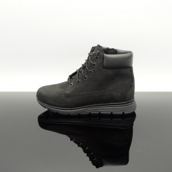 Timberland Killington 6 In Black Noir Enfant TB0A19WG