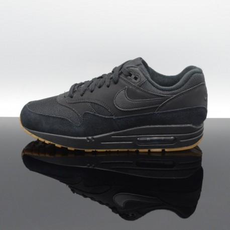 meilleur service d5038 0ecef where to buy nike air max 1 noir rose 92d39 54aac