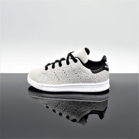 adidas enfant sneakers