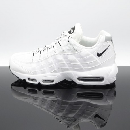 nike-air-max-95-blanc-homme-609048-109-ok-sport-shoes