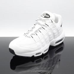 Magasin de chaussures sportswear à Lyon, boutique en ligne