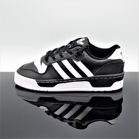 Chaussures ADIDAS Rivalry Low Homme